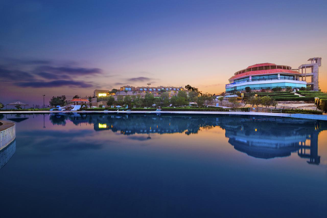Resort Dreamworld Resort, Hotel & Golf Course